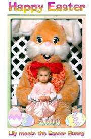 2009_lily_easter.jpg