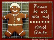 gingy.jpg