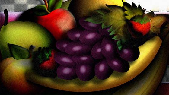 graphic_fruit_cropped.jpg