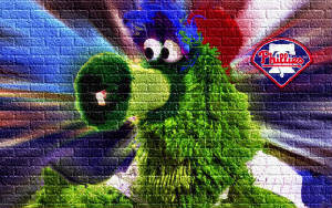 phanatic_widescreen.jpg
