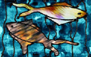 stained_glass_fish.jpg