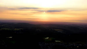 sunrise_balloon_view.jpg
