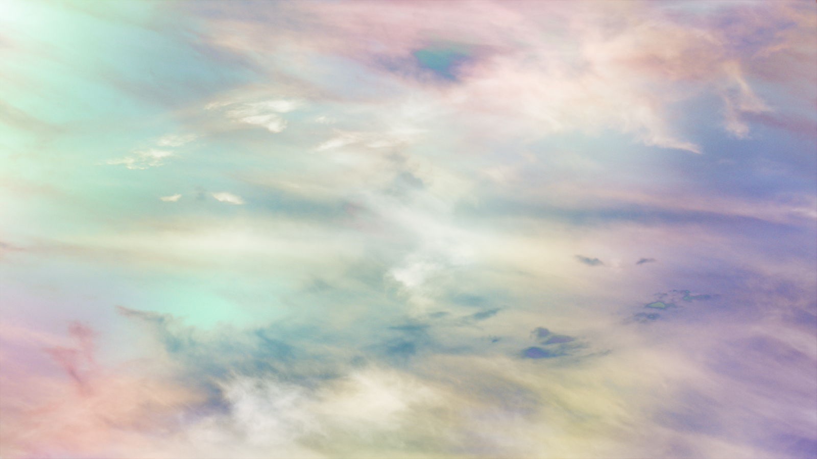 evening_clouds_colorful.jpg