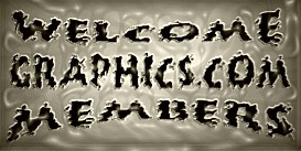 welcome-graphics.jpg